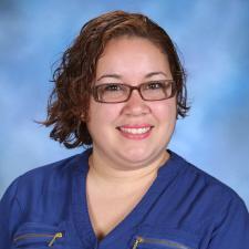 Luz E Rivera's Profile Photo