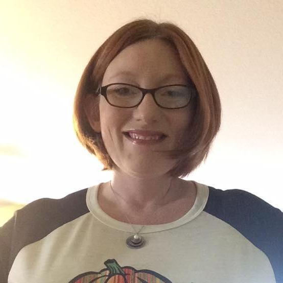 Stacia Cook's Profile Photo