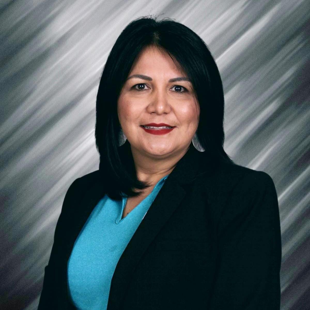 Leticia Sanchez-Madrigal's Profile Photo