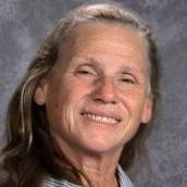 Mary Ann Hampton's Profile Photo