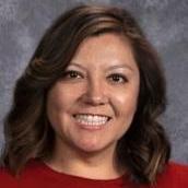 Claudia Jimenez's Profile Photo