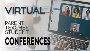 parent_teacher_conferences_virtual-c4742233.jpeg