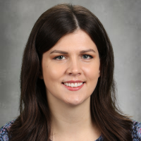 Brittany Burris's Profile Photo