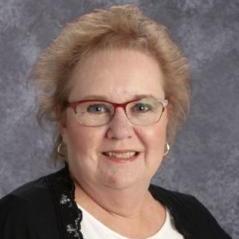 Lora Tobias's Profile Photo