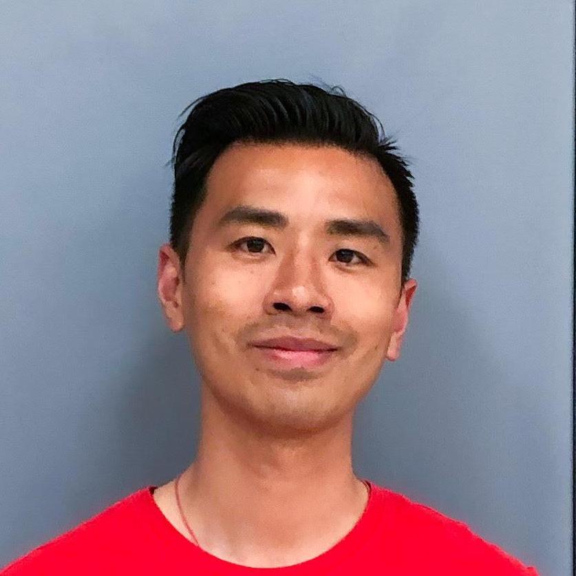 Jerffery Wu's Profile Photo