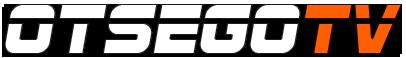 OtsegoTV Sports Logo