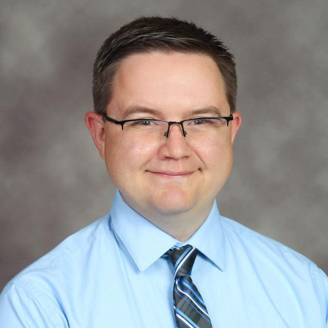 Jonathan Cantrell-Stiff's Profile Photo