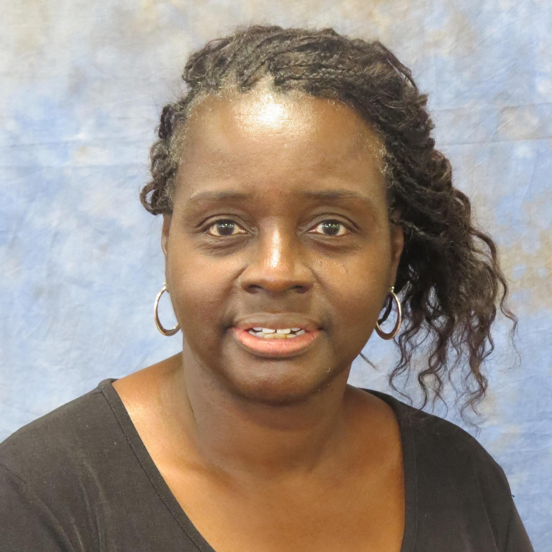 Wanda Stevenson's Profile Photo