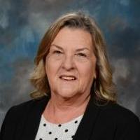 Barbara Sprague's Profile Photo