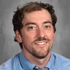 Jared Skrabacz's Profile Photo
