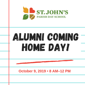 ALUMNI COMING HOME DAY SOCIAL MEDIA.png