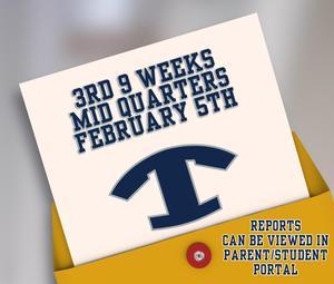 20-21 MId Quarters 3rd 9 Weeks.jpg
