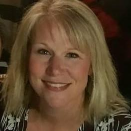 Shelley Lantz's Profile Photo
