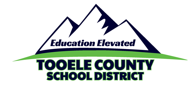 Tooele County School District's School Climate Surveys 2021 Thumbnail Image