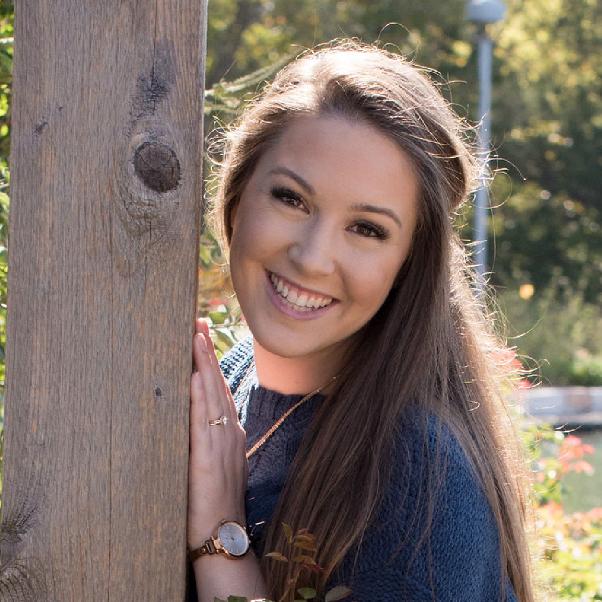 Shannon Espitia's Profile Photo