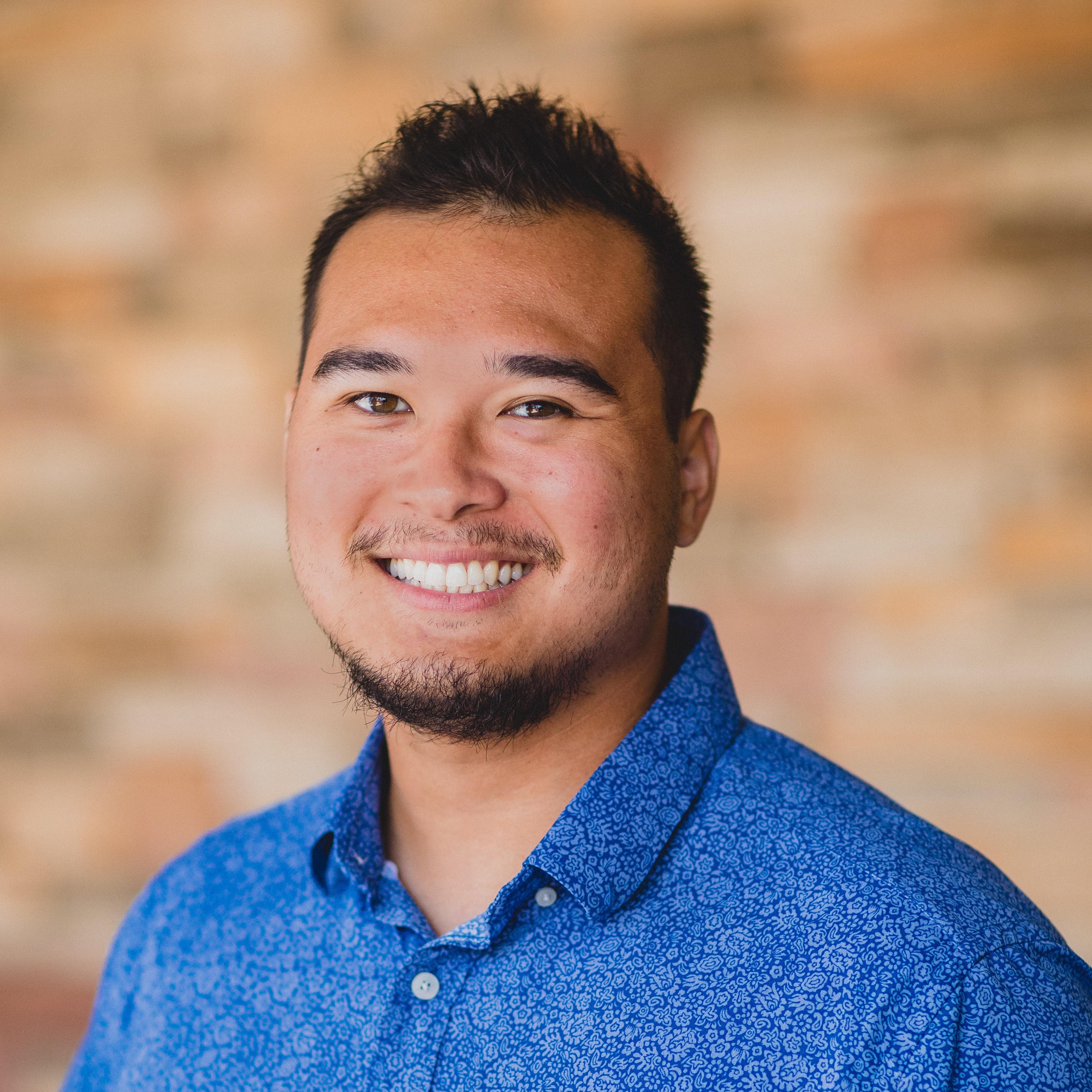 Matt Teodoro's Profile Photo