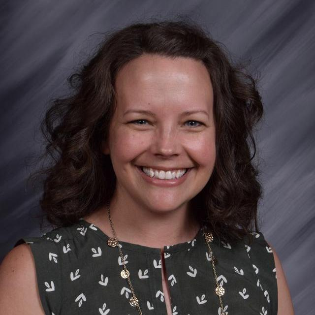 Loren Havens's Profile Photo