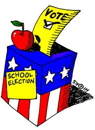 School Site Council (SCC) Parent, Guardian Election 2019-2020 Featured Photo