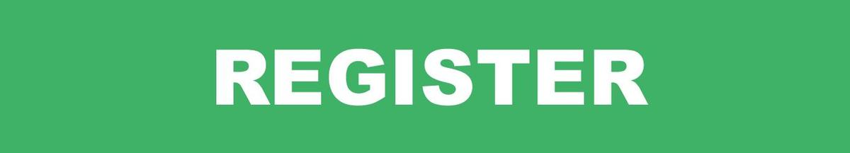 Image Sports Camp Register