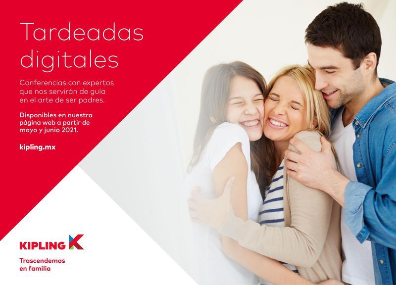 Tardeadas Digitales Featured Photo