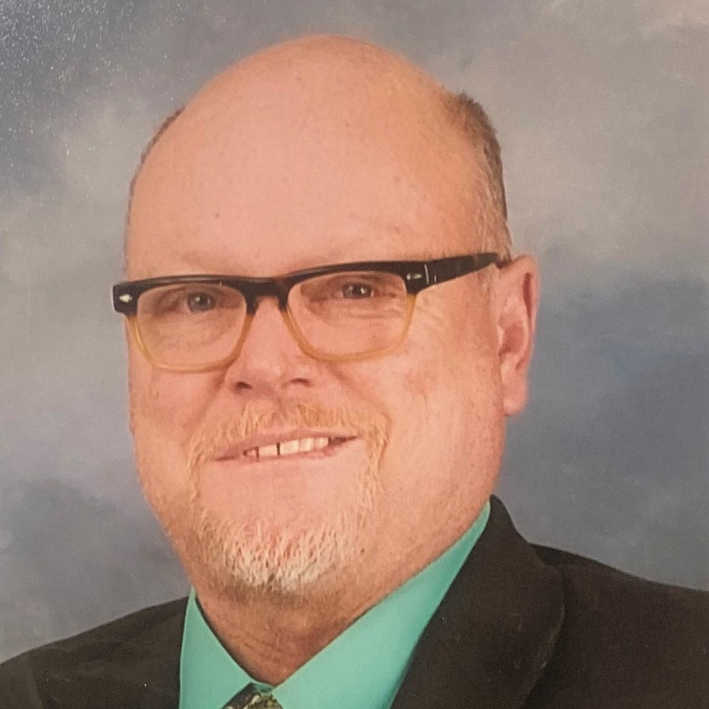 David Brewer's Profile Photo