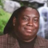 Nancy Whitaker's Profile Photo