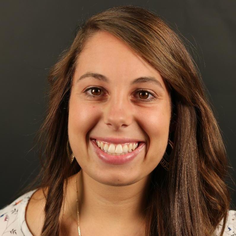 Rachel Rogers's Profile Photo