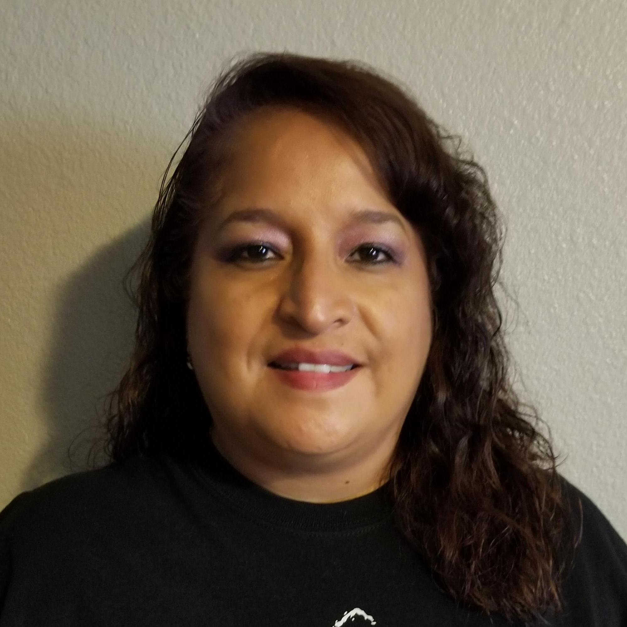 Alma Prosek's Profile Photo