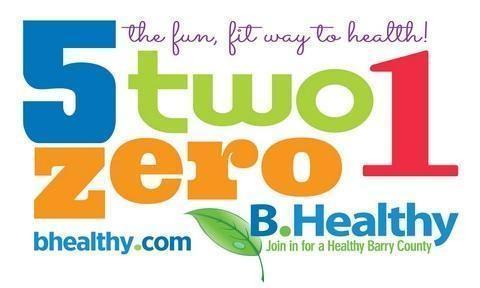 B.Healthy Coalition