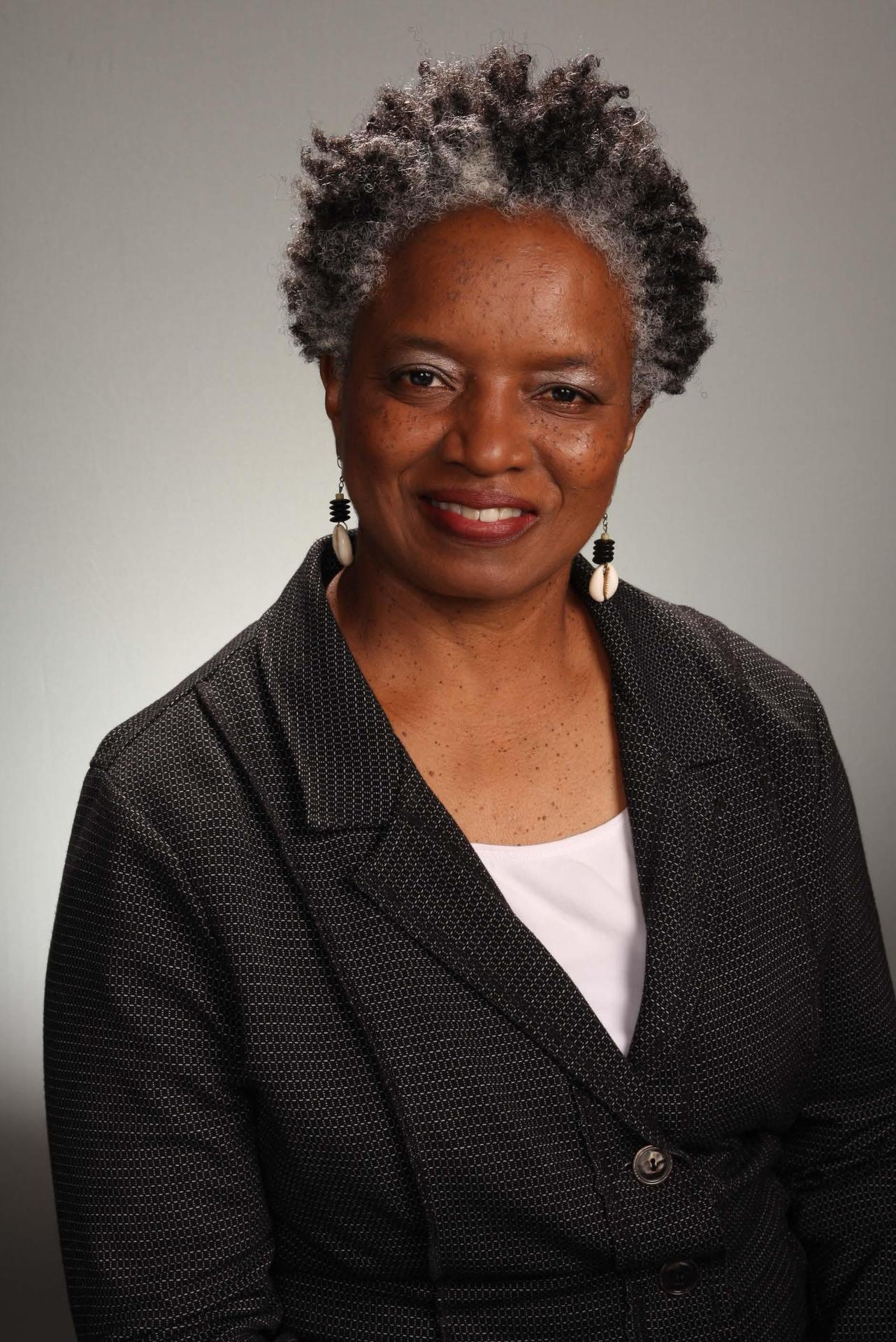 Mrs. Lynn Gilmore
