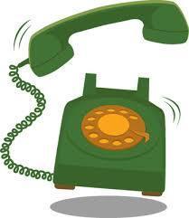 phone clipart