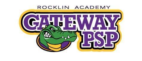 RA Gateway PSP logo