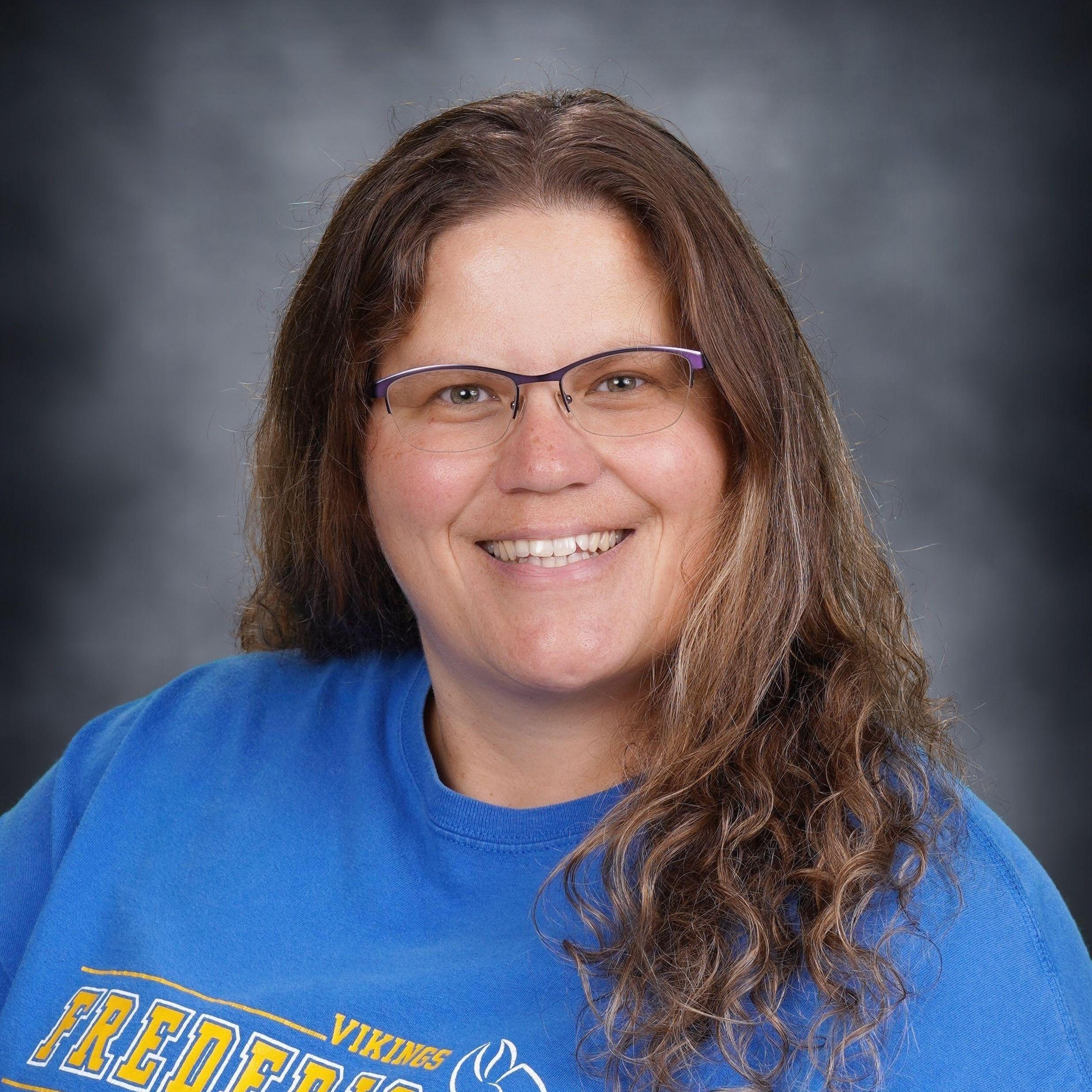 Allie Scherff's Profile Photo