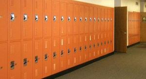 orange lockers.jpg