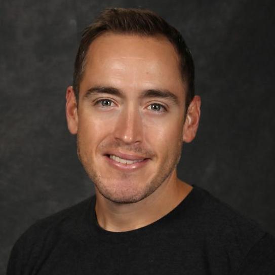 Matt Cmerek's Profile Photo