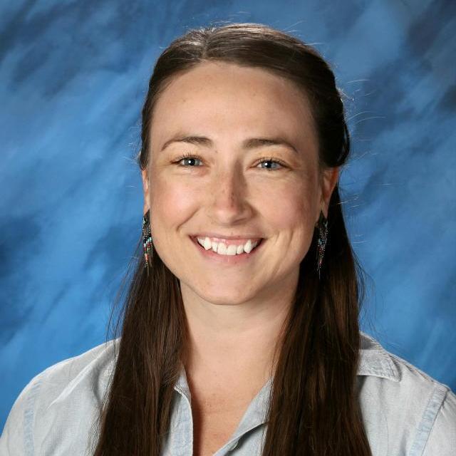 Kristan Paulin's Profile Photo