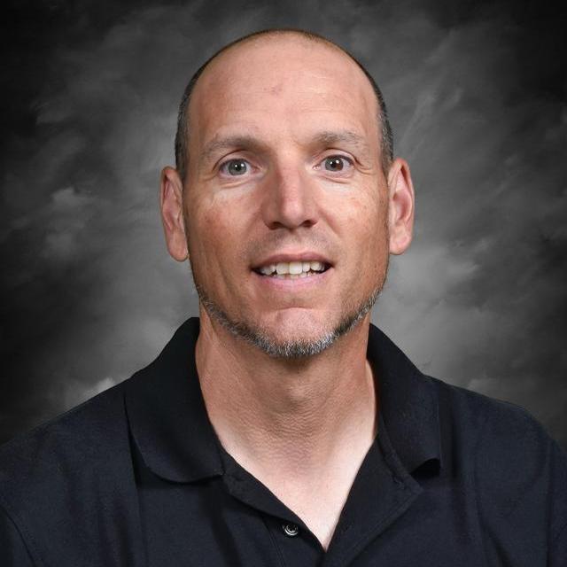 D.C. DiPrince's Profile Photo