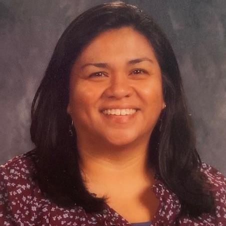 Lisa Becerra's Profile Photo