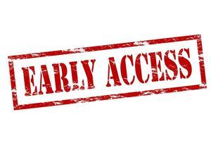 Early-Access-Img.jpg