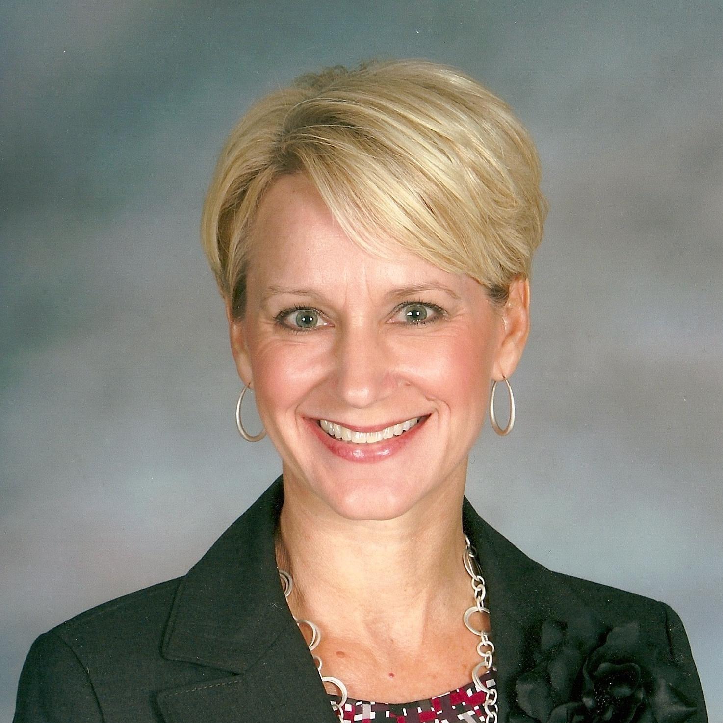 Elizabeth Rose's Profile Photo