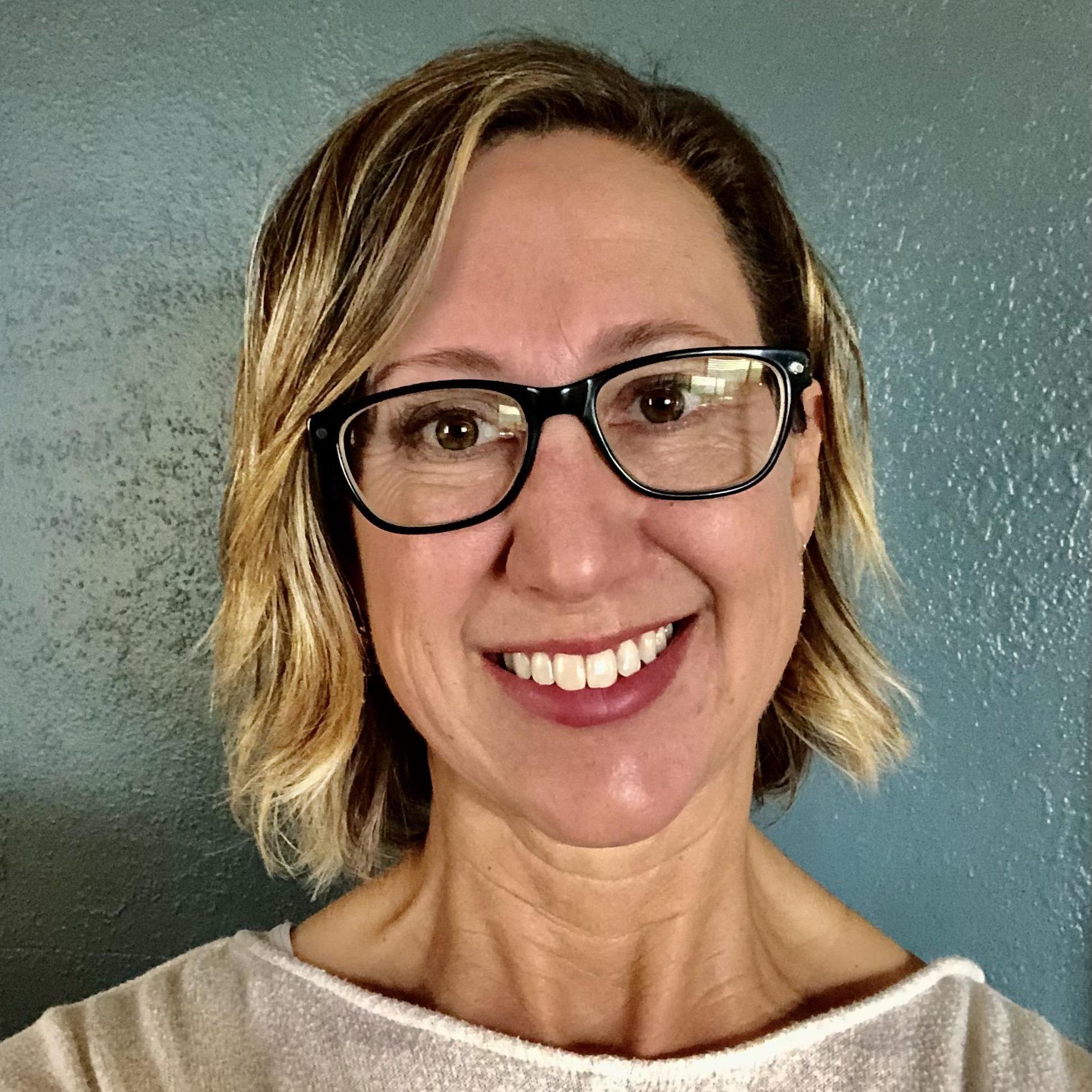 Stacey Ann Baxter's Profile Photo