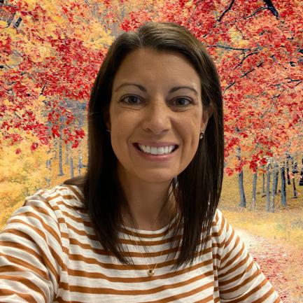 Joanie Wright's Profile Photo