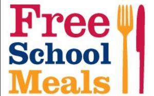 free-school-meals-efdfrr.jpg