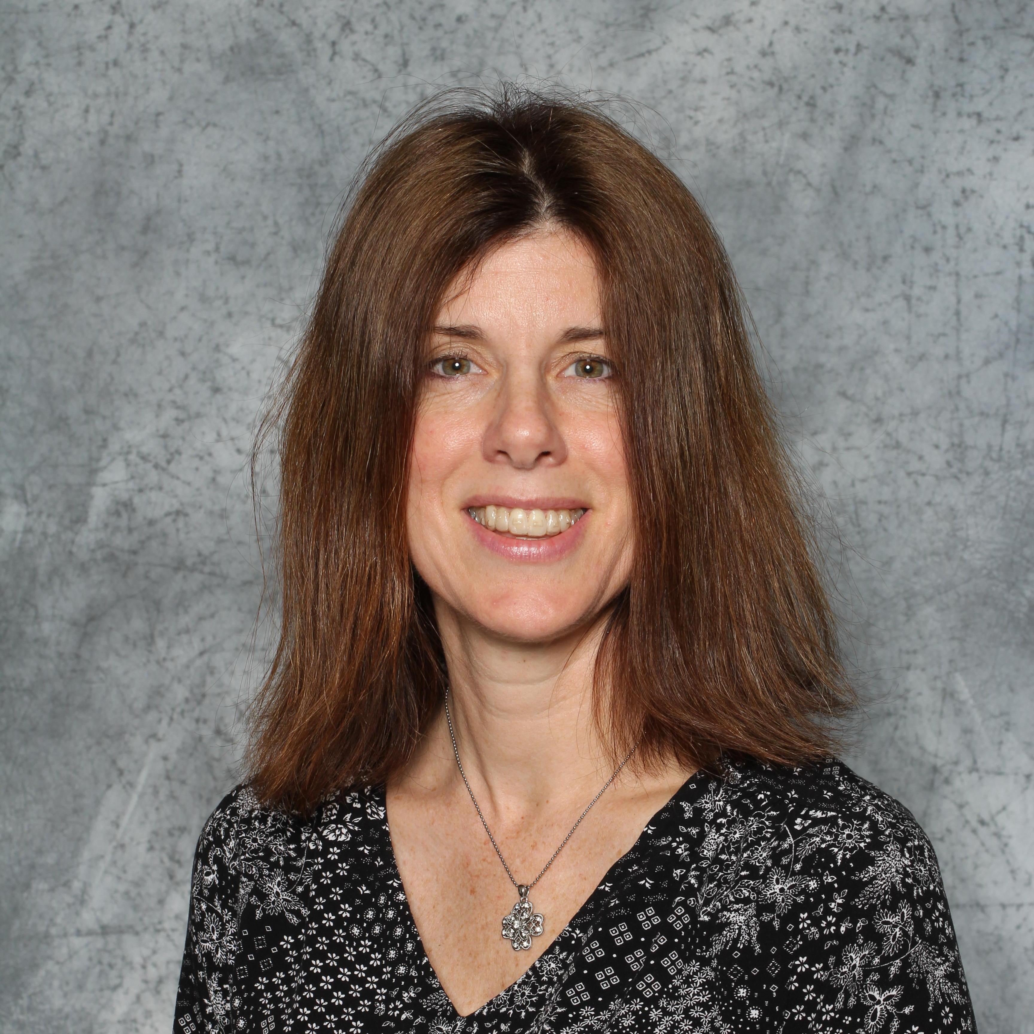 Katherine Palma's Profile Photo