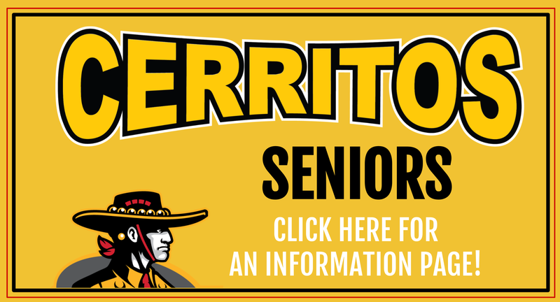 https://sites.google.com/abcusd.us/chs-senior-info/senior-activities?authuser=0