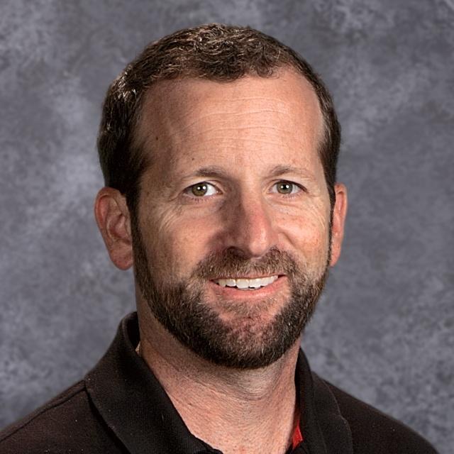 Adam Marino's Profile Photo