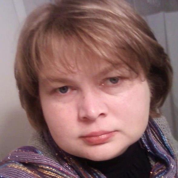 Shanda Forman's Profile Photo