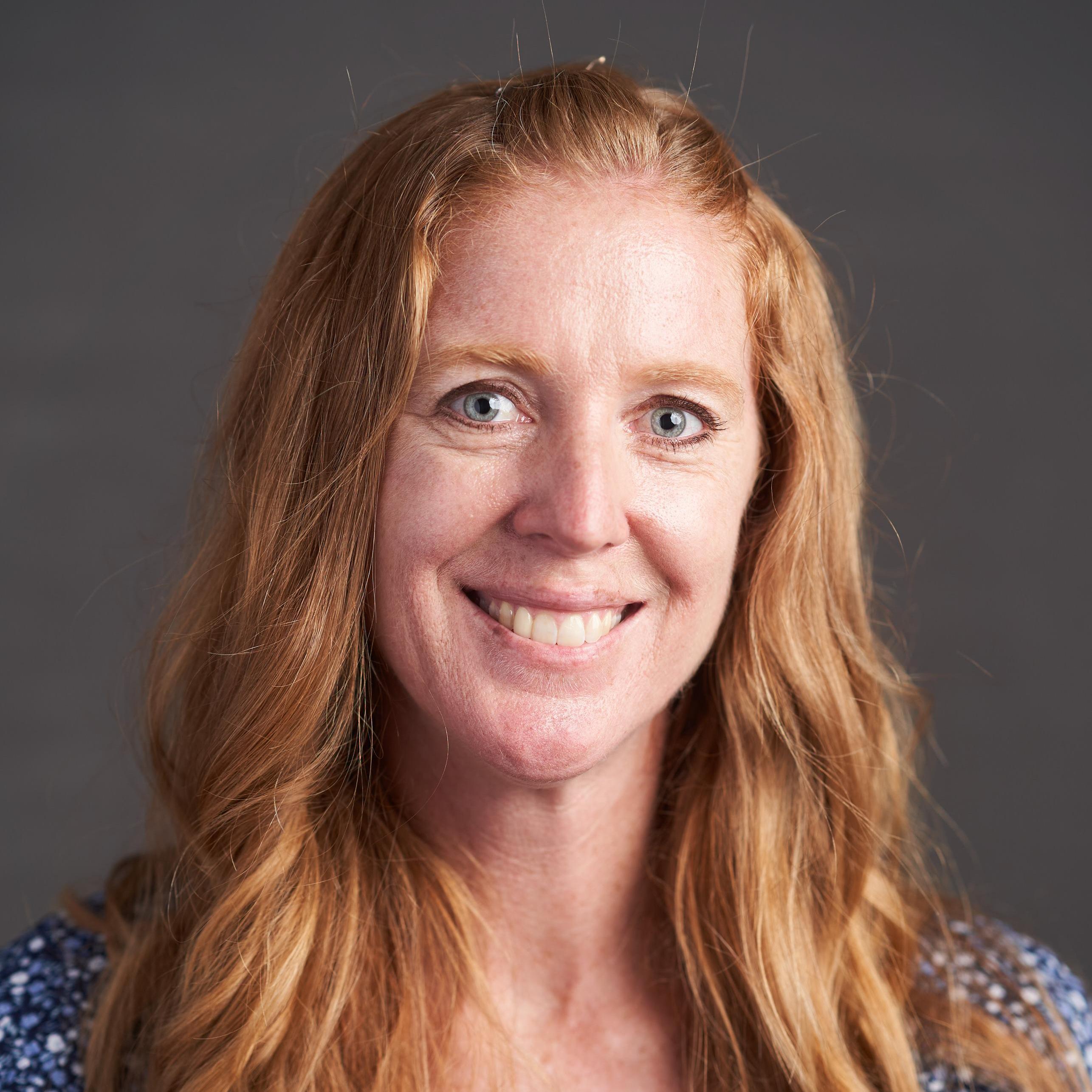Melissa Kaustinen's Profile Photo