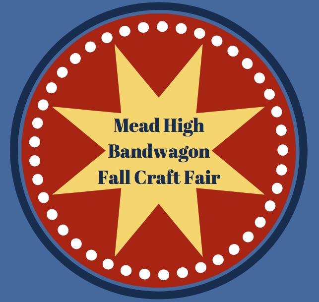 Fall Craft Fair Featured Photo