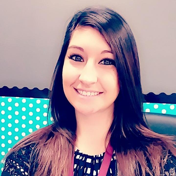 Connie Cranston's Profile Photo